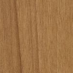 dark oak colour