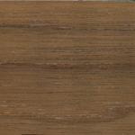 Black walnut stain