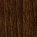 Walnut colour