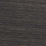 Rovere terra brown