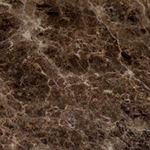 Natural marble Dark Emperador