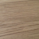 Brushed wild oak