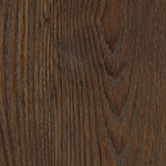 Chestnut colour dyed oak