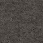 Yes, anthracite grey wool