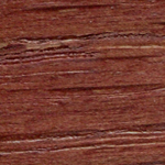 Bordeaux varnished plywood