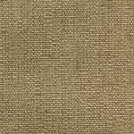 Fabric in rope colour