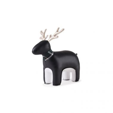 Reindeer Miyo Bookend (Special Edition)