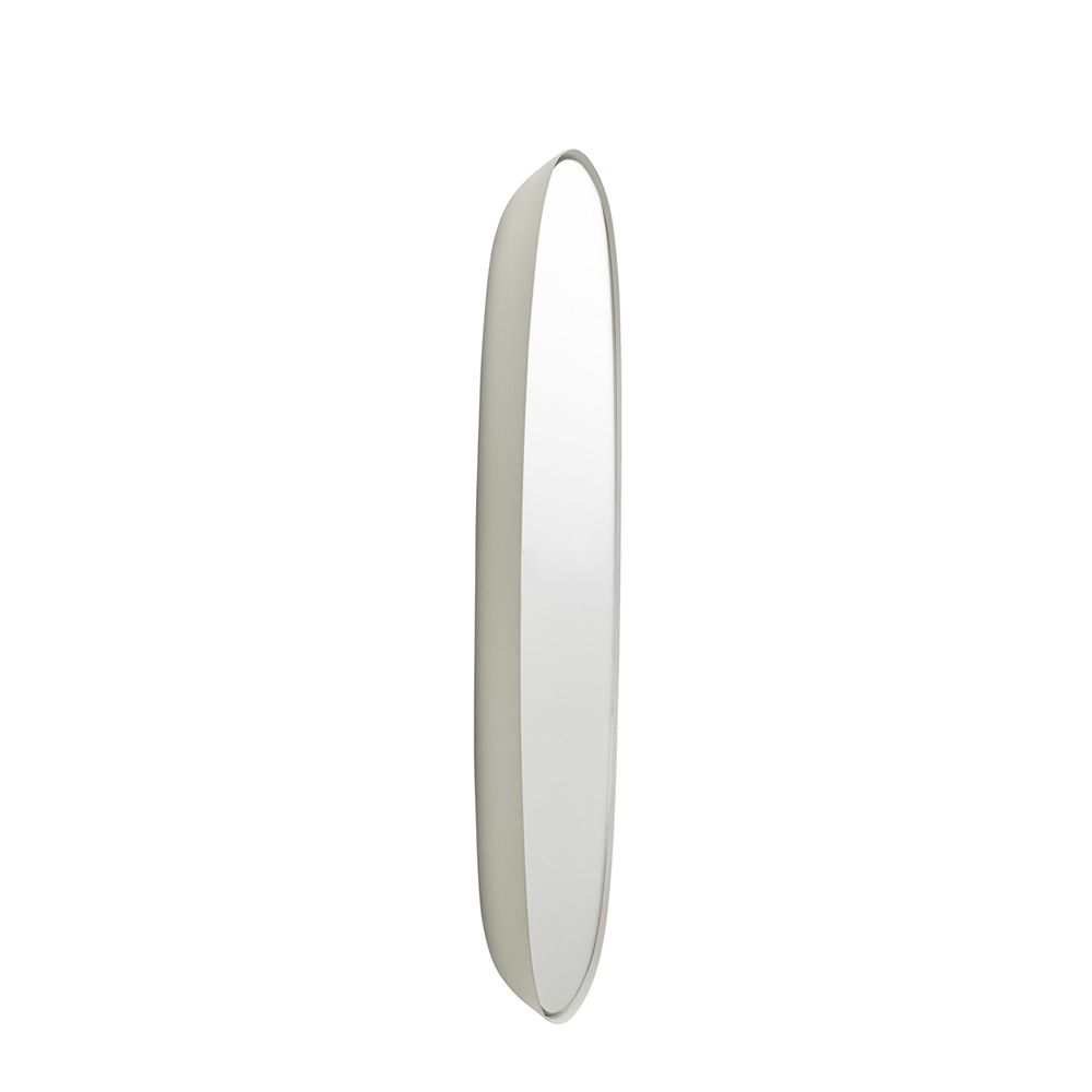 Framed Mirror by Muuto