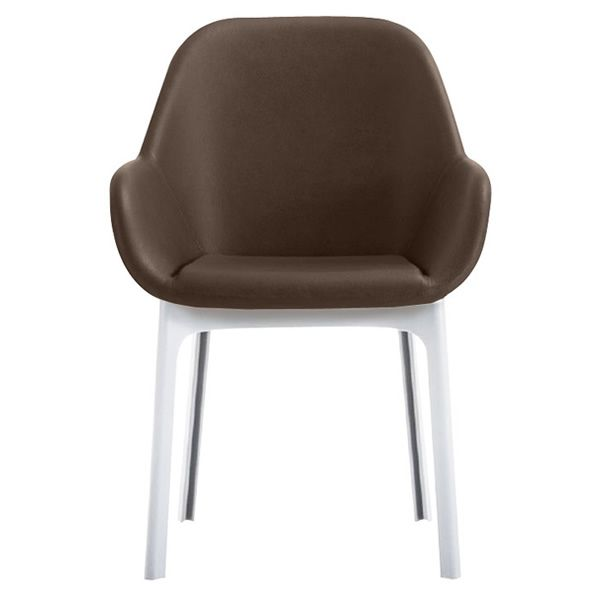 Clap P by Kartell