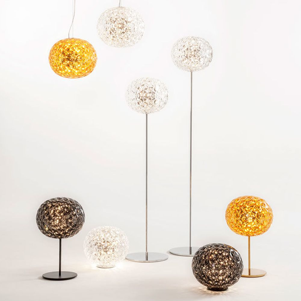 Planet by Kartell