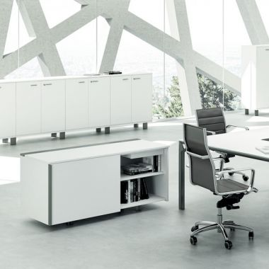 Office X8 Cabinet