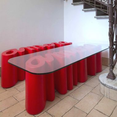 Amore Table