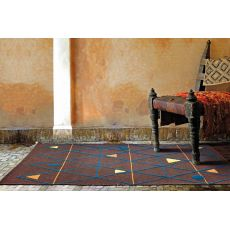 Aisha - Design rug in wool, in several sizes