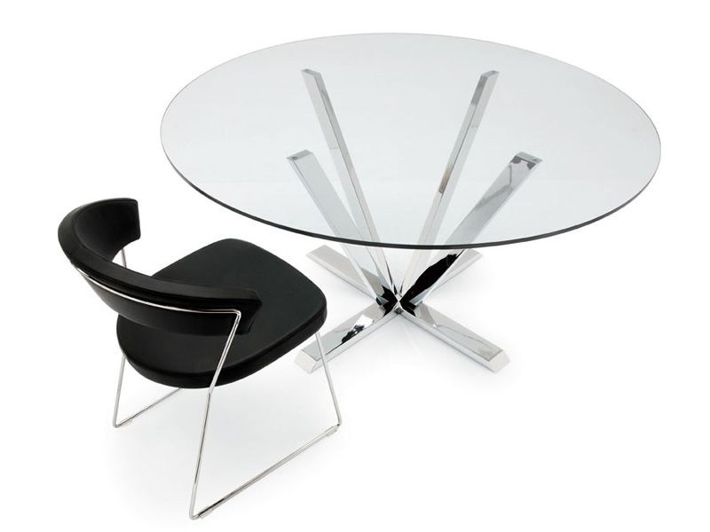 CB1022-SK New York by Calligaris Contract Solutions
