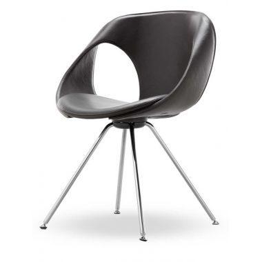 Up Chair Leather