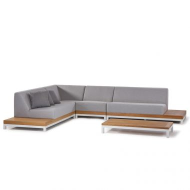 Ivory Idol Collection