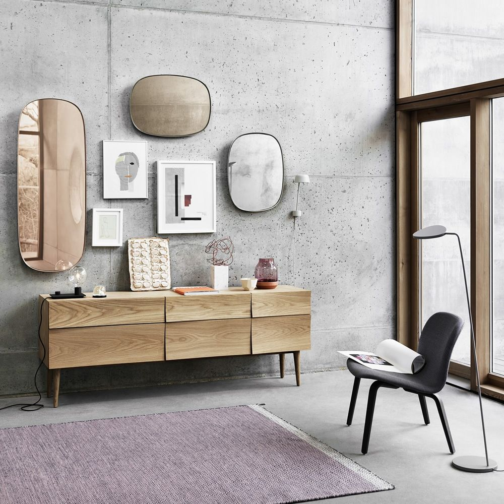 Ply by Muuto