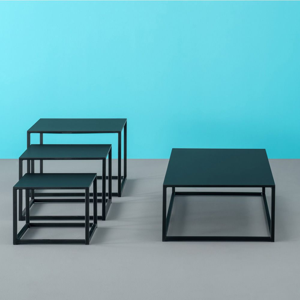 Chairs and tables: Code
