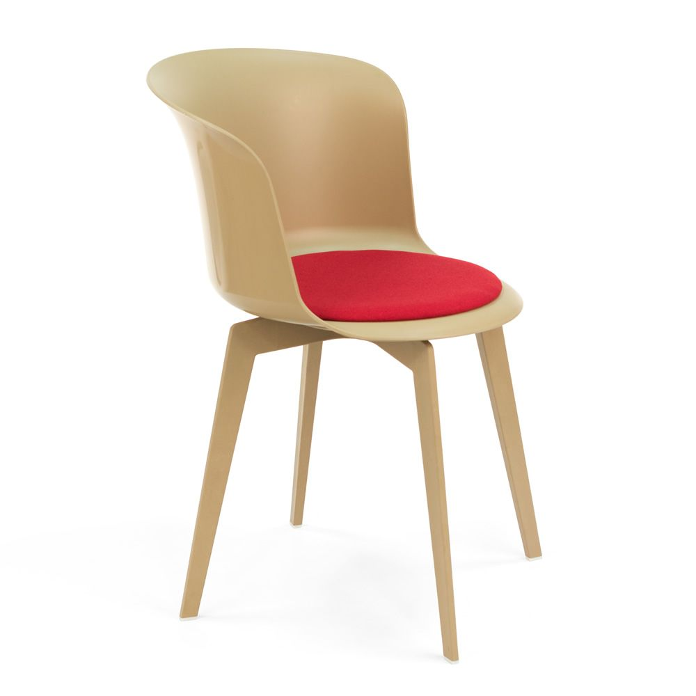 Epica Chairs
