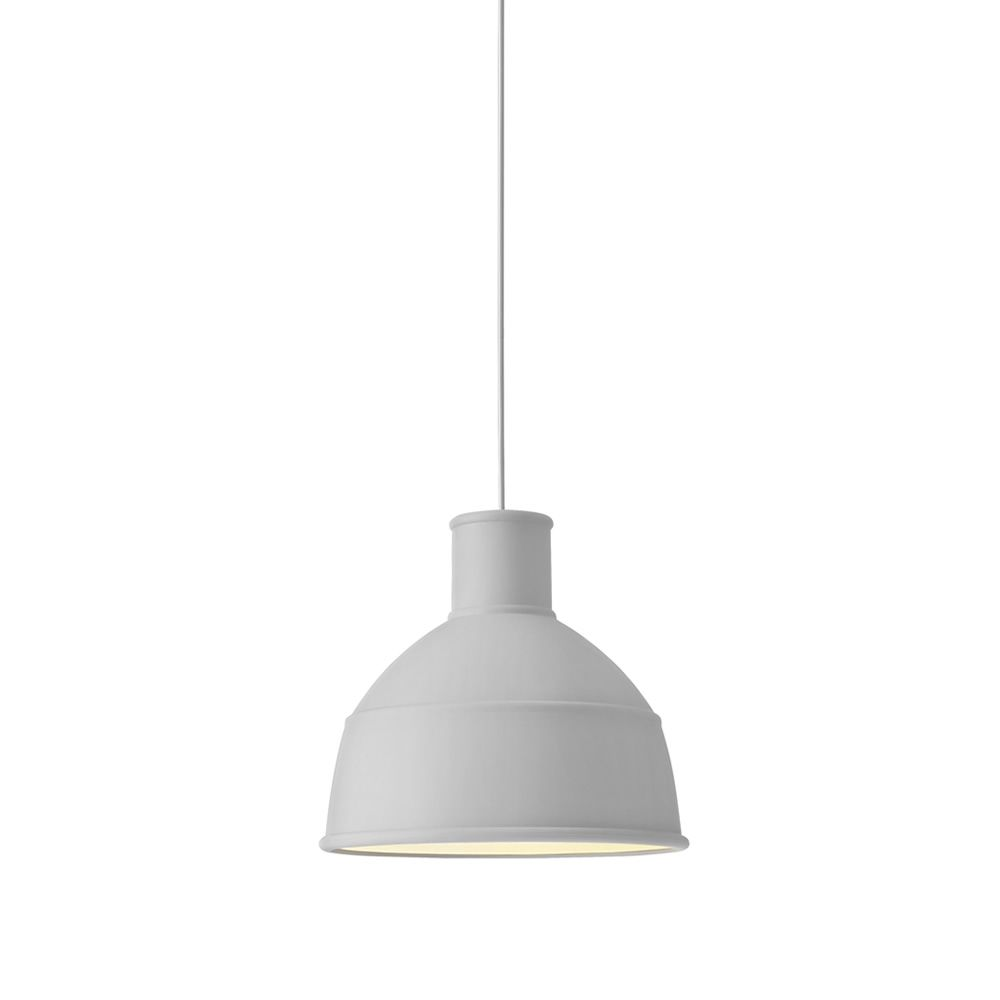 Unfold Structure Light grey