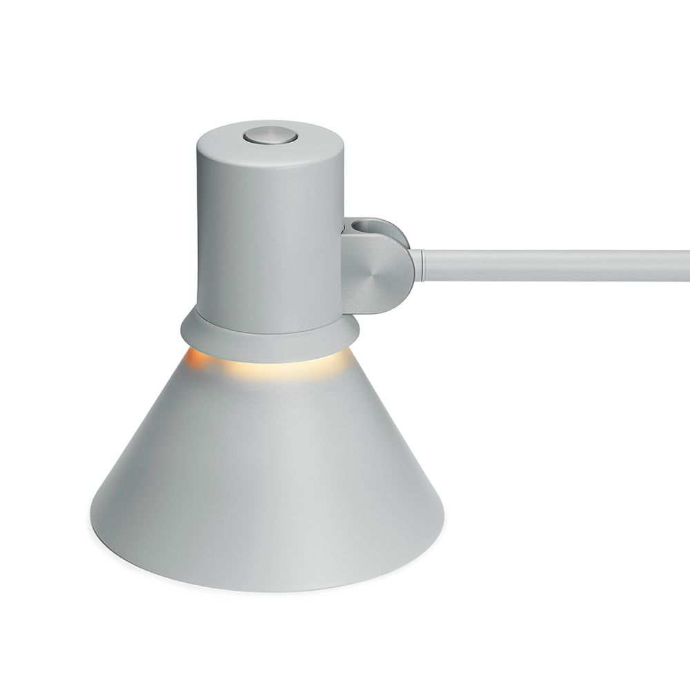 Type 80 by Anglepoise