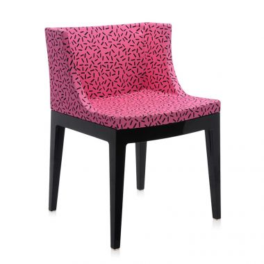Mademoiselle Memphis by Sottsass