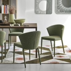 Beautiful Sedie Calligaris Catalogo Contemporary - harrop.us ...