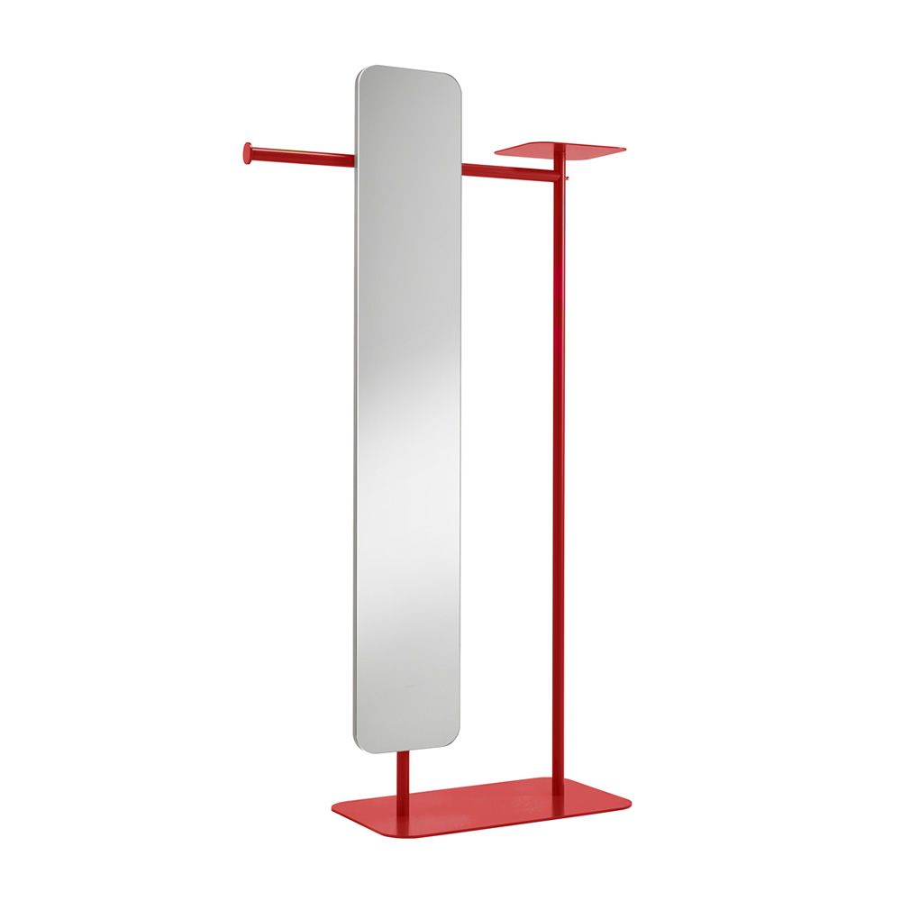 Babele Structure Rouge Grandeur Grand