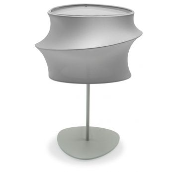 CS8017-T Cygnus - Table lamp Cygnus by Calligaris
