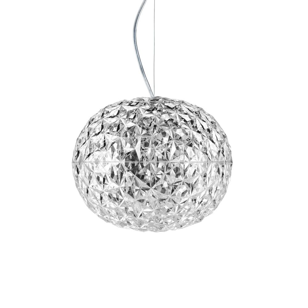 Planet S by Kartell