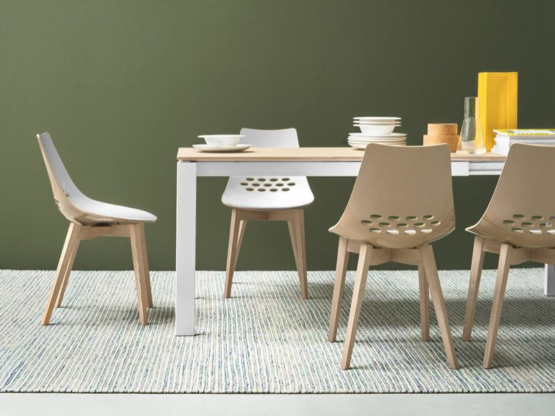 CB1486 Jam W by Calligaris Contract Solutions