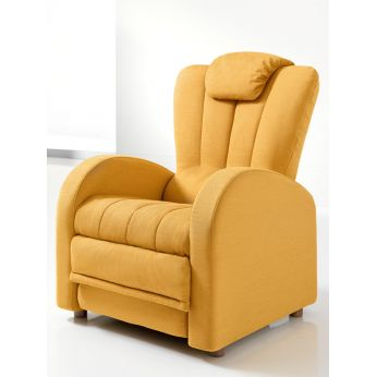 Athena-Relax - Electrical relax armchair
