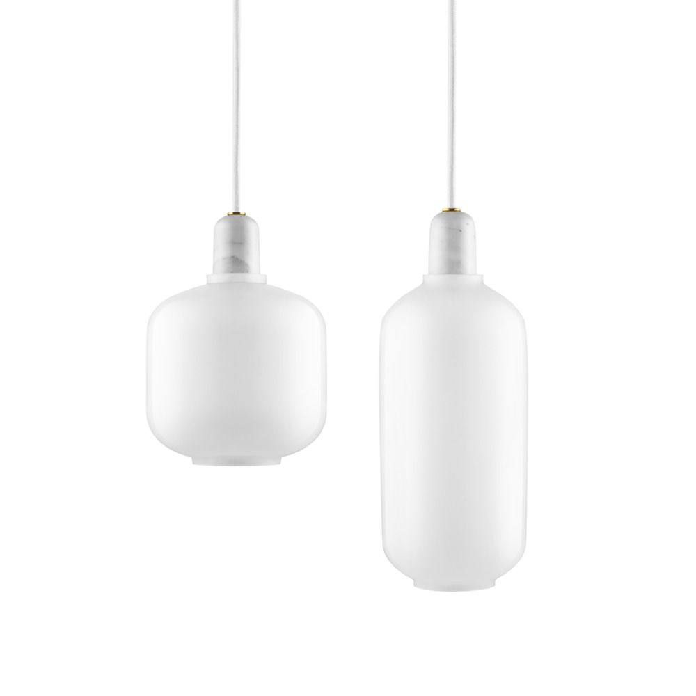Amp by Normann Copenhagen