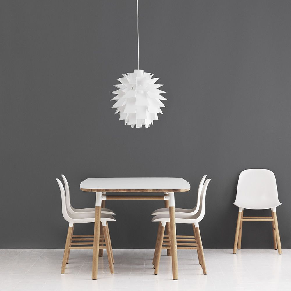 Norm 69 by Normann Copenhagen