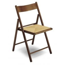 LS7 - Folding chair