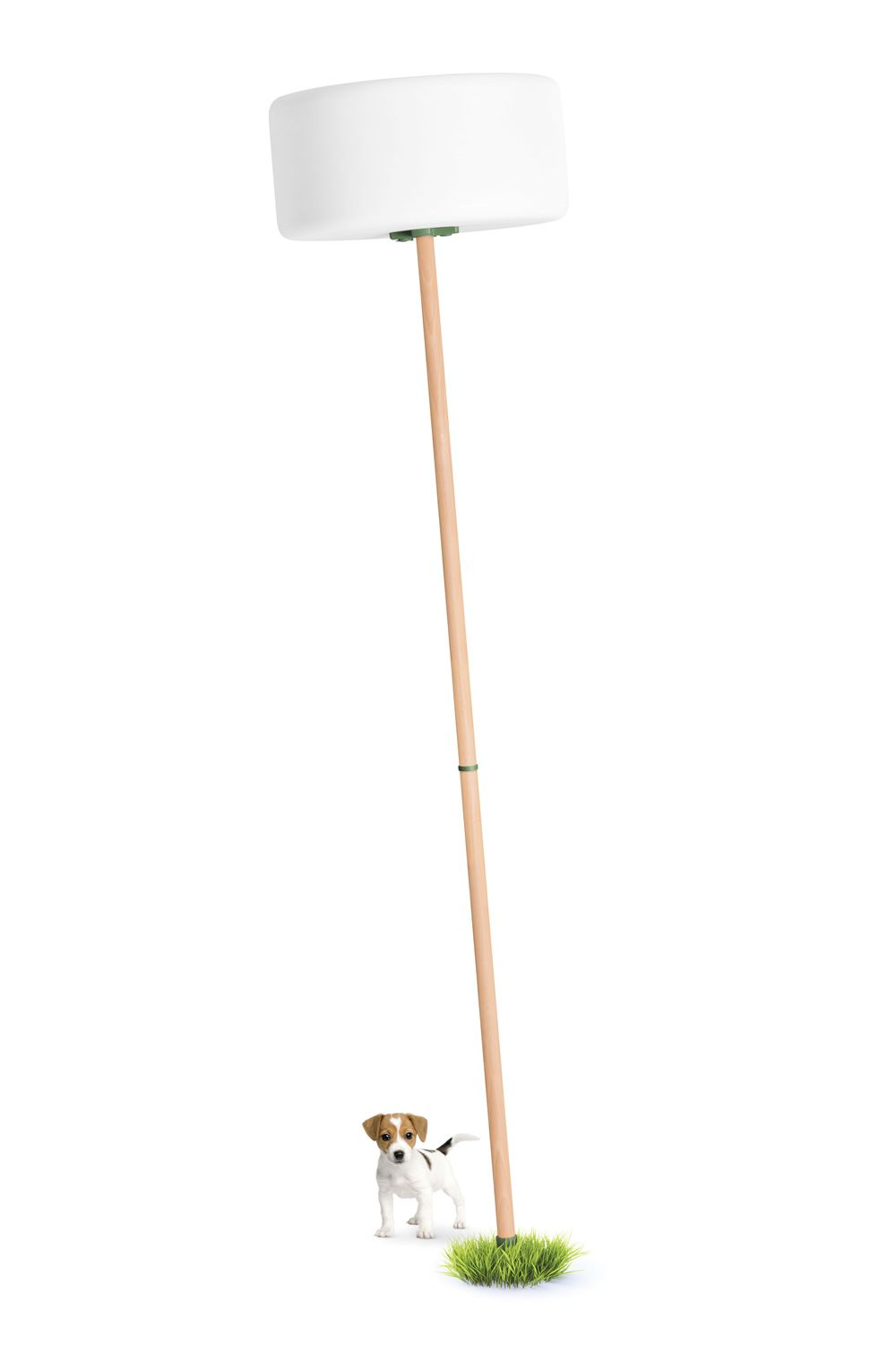 Thierry Le Swinger Lighting