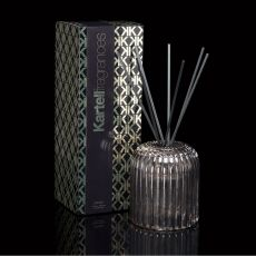 Cache-Cache - Kartell design high-tech reed diffuser, available in several colours and fragrances