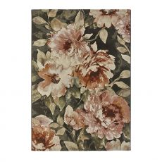 Laguna 63421 - Modern carpet available in several sizes