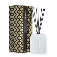 Cache-Cache - Kartell design high-tech reed diffuser