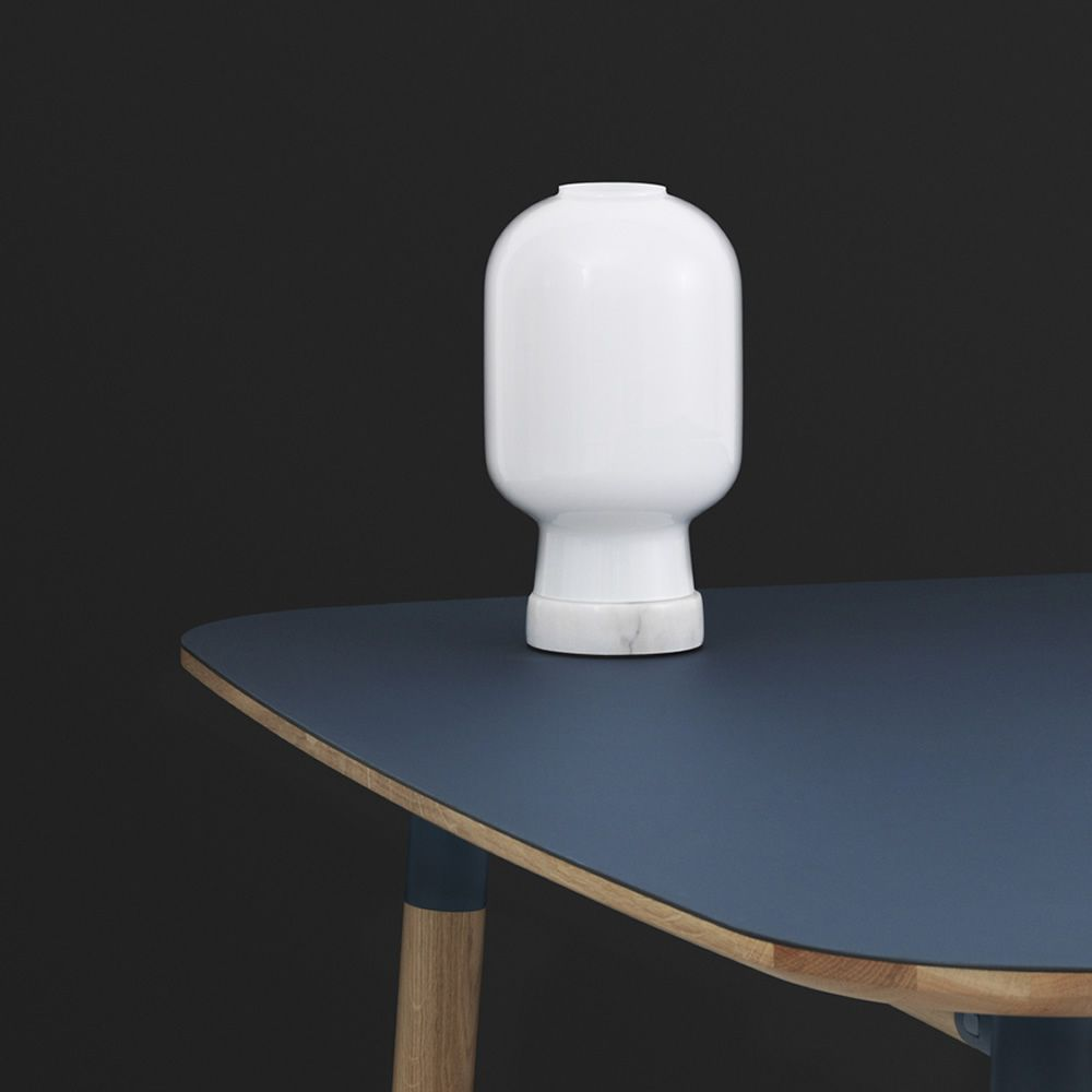 Amp-T by Normann Copenhagen