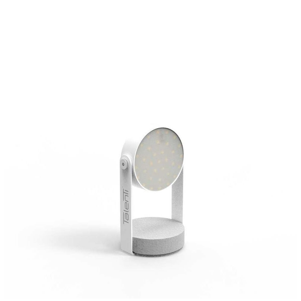 Table lamp by Talenti